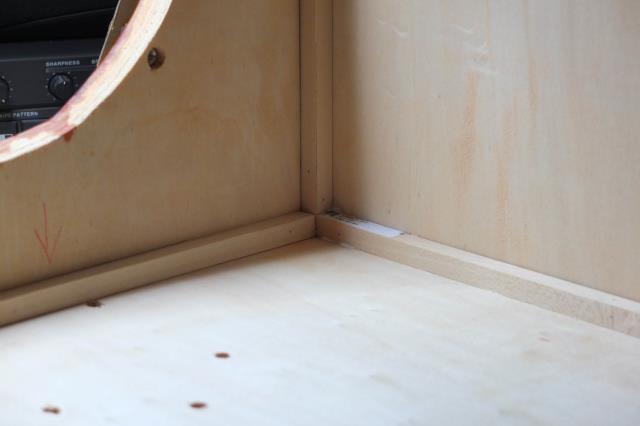 Audiocostruzioni - Togliere colla dalle piastrelle ...